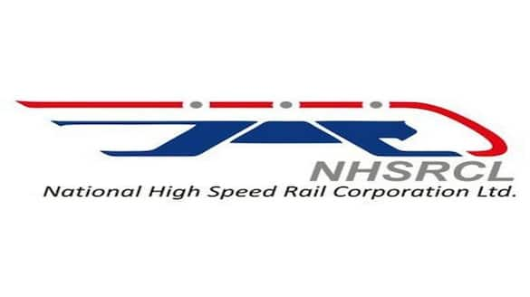 Satish Agnihotri appointed MD of National Highspeed Rail Corporation by Cabinet Appointment  committee DHA