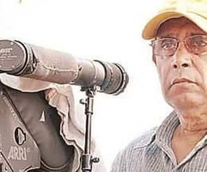 tollywood celebs mourn the demise of budhadeb dasgupta bmm
