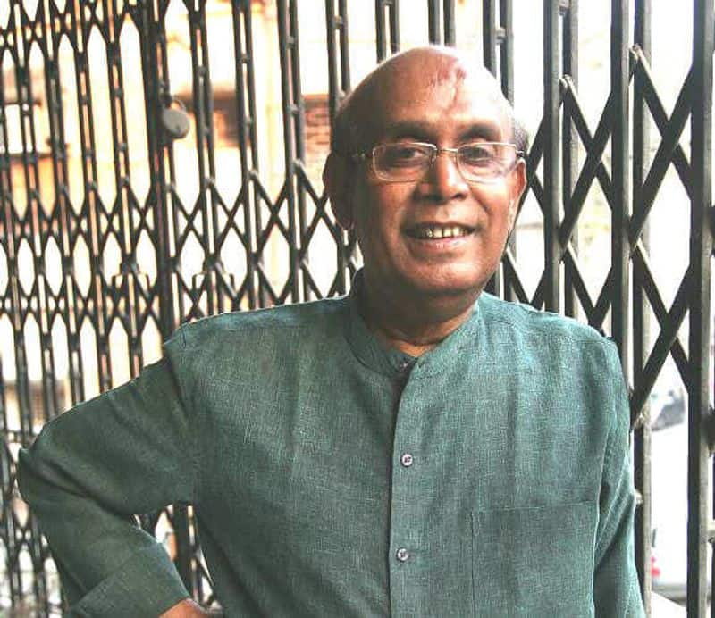 people of purulia mourns on demise of buddhadeb dasgupta bmm