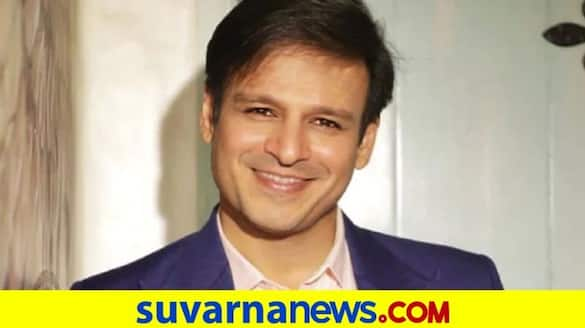 Bollywood needs to accept that systematically something is wrong says Vivek Oberoi vcs