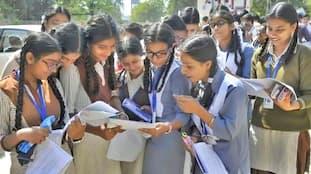 CBSE Class 10, 12 Term 1 exams in November-December; check exam pattern, revised syllabus-dnm