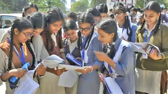 How to evaluate secondary and higher secondary examinations, said wbbse and wbchse bmm