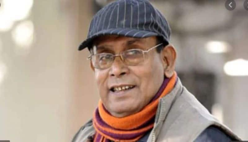 populer bengali director buddhadeb dasgupta no more  arj