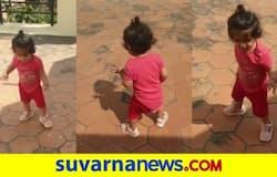 <p>Ayra Yash radhika pandit</p>