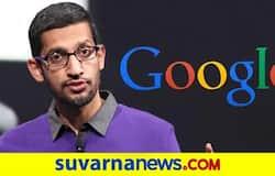 <p>sundar pichai Google CEO</p>
