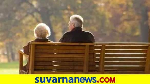 Know about raising Grey divorce cases and reasons