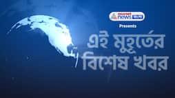 Amit Malviya pierced Nusrat Jahan through a tweet, at a glance the news headline