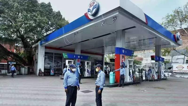 Rajasthan petrol diesel rate