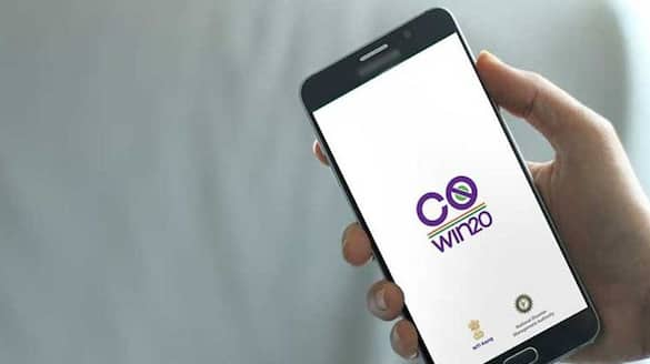 Data on CoWIN safe says govt amid rumours of hacking bmm