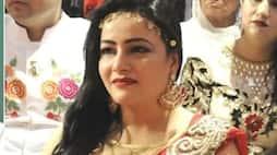 हनीप्रीत के पूर्व पति और ससुर ने लगाए गंभीर आरोप, जानिए क्या है पूरा मामला