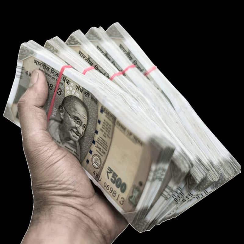 CM Basavaraj bommai Cabinet to Raj Kundra porn case Top 10 News