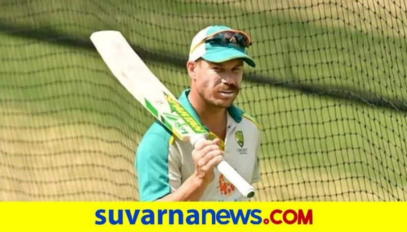 Australian Cricketer David Warner Marcus Stoinis pull out of The Hundred Tournament kvn