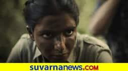 About Samantha Akkineni remuneration for The Family Man 2 vcs