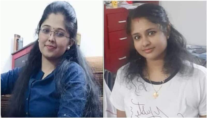 mortal remains of keralite expat nurses sent to homeland