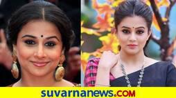 Did you know Priyamani is related to Vidya balan vcs