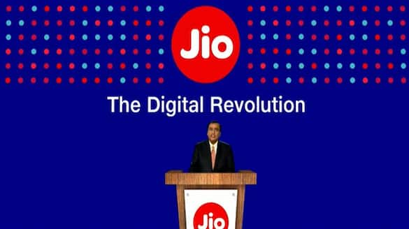 Jio introduces new Freedom plans with no daily data limit unlimited voice calls