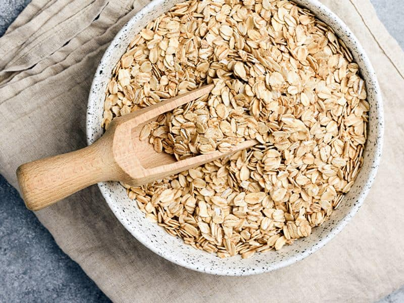 Ten Cholesterol Lowering Foods to Add to Your Diet