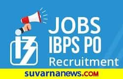 <p>IBPS Jobs</p>