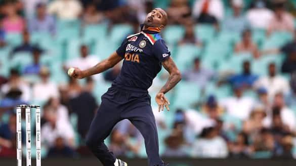 Is Hardik Pandya eyeing ICC World T20 2021 for full-time bowling return?-ayh