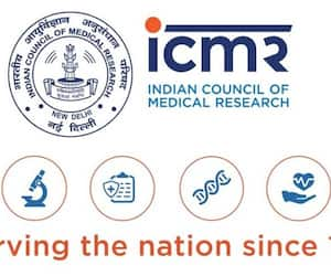 ICMR invited applications for vacancies for various posts including Project Research ckm