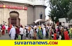 <p>Vijayapura</p>
