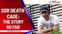 Timeline Of The Sushant Singh Rajput Death Case What Happened So Far