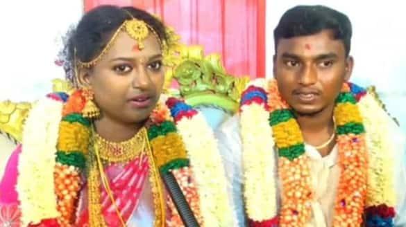 Socialism Marries Mamata Banerjee In Tamil Nadu pod
