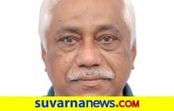 <p>KCN Chandrashekar</p>
