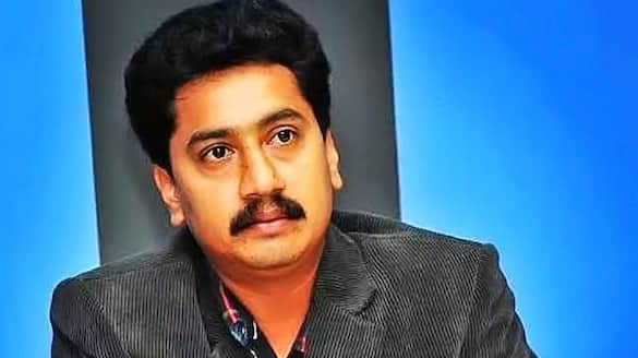 Kannada hero sanchari vijay dead after he met with an accident ksr