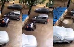 <p>car parking</p>