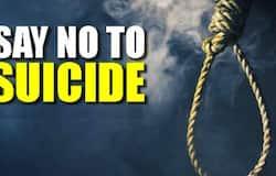 <p>suicide sites&nbsp;</p>