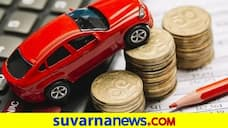 How to get loan against car tips here