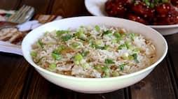 lemongrass rice