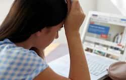 <p>crime in bangalore, crime news, crime, online fraud, online alert</p>