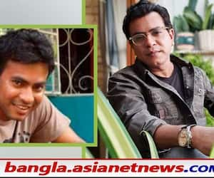 rudranil ghosh opens up on his struggle time bjc