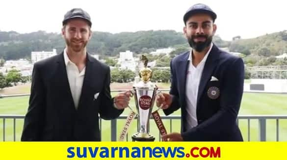 ICC World Test Championship Points System to Undergo a Change in next Edition Says report kvn