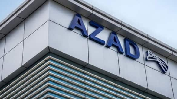 Azad Engineering to invest  80 million dollars  in Hyderabad plant  that will create 1,500 jobs locally