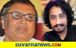 <p>Mukhyamantri Chandru Sanchari Vijay</p>