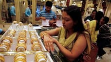 hallmarking of gold jewellery and artefacts would be made mandatory from today