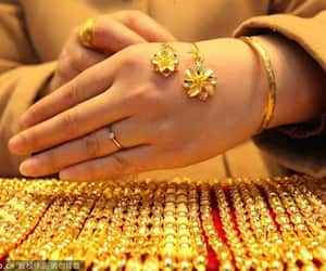 Gold Price Today Rises Above Rs 47,000-mark. Silver price Drops. Is it Time to Buy gold and silver
