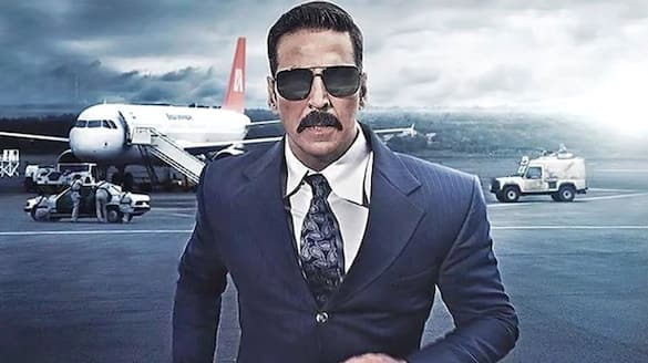 Akshay Kumar Movie Bell Bottom will release on theatre in 27th July kpg