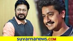 Karnataka Chalanachitra academy Sunil Puranik pays last tributes to Sanchari Vijay vcs