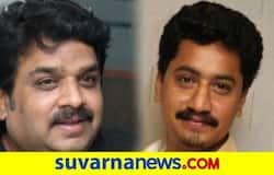 <p>BS Lingadevaru Sanchari Vijay</p>