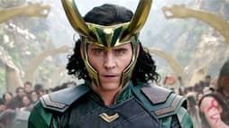 Loki ने तोड़े ओटीटी के सारे रिकॉर्ड, इसलिए पसंद किया जा रहा किरदार, फिर धमाका करने की है तैयारी