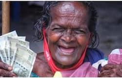 <p>Viral old woman vellammal</p>