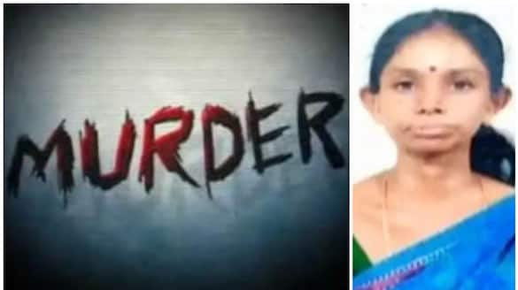 Santitaion worker held for murder of Covid patient in Chennai