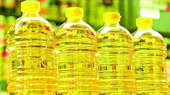 union government reviews stock limit rule on edible oils with states