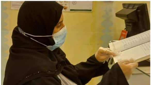 eight restaurants violated covid protocol in bahrain