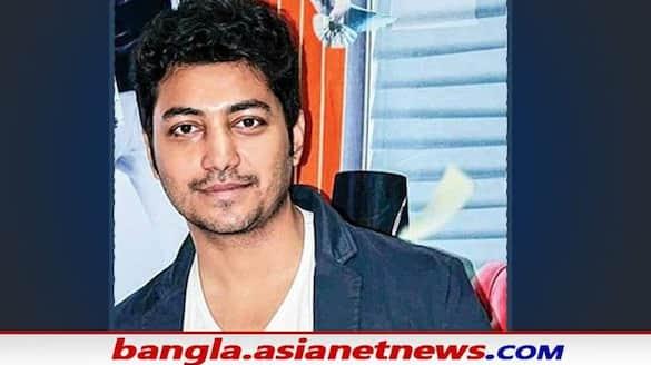 Bengali serial Aparajita apu actor rohaan bhattacharjee s father passes away today BRD