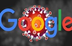 <p>google</p>